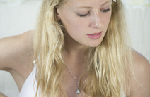 Photo of Tasha Ashbridge