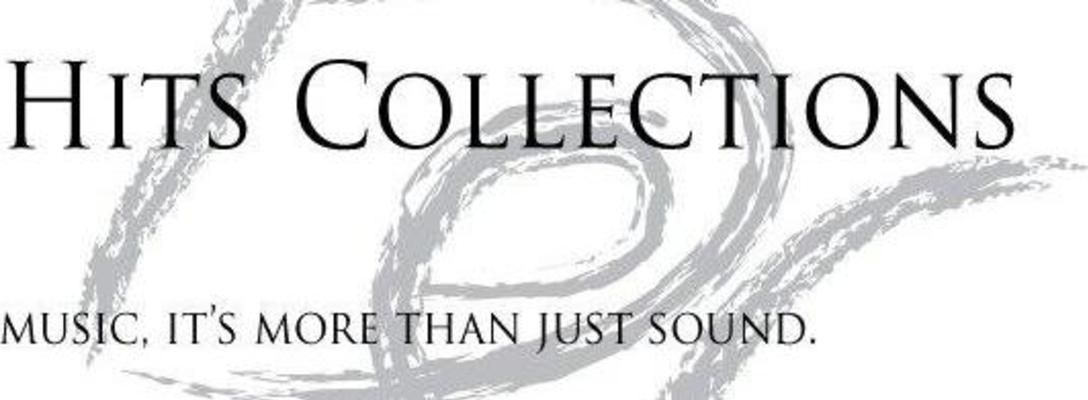 Hits Collections on SoundBetter