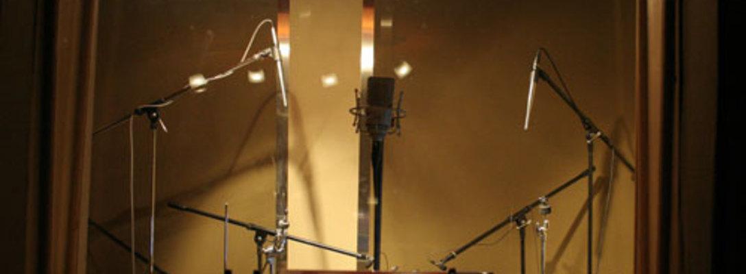 IVM Music on SoundBetter