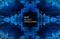 Photo of Bert Elliott Production