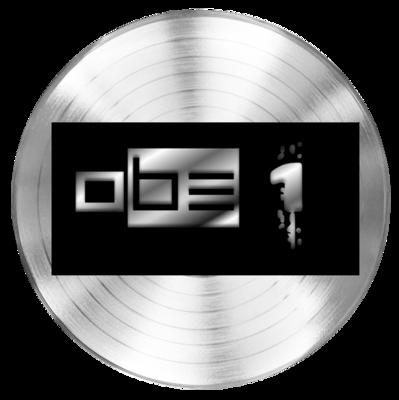 Listing_background_entertayr_platinum_record_big_lp_logo_