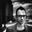 Listing_thumb_luka_princic_nova_deviator__photo_by_mitja_kobal_mg_8036-edit-3