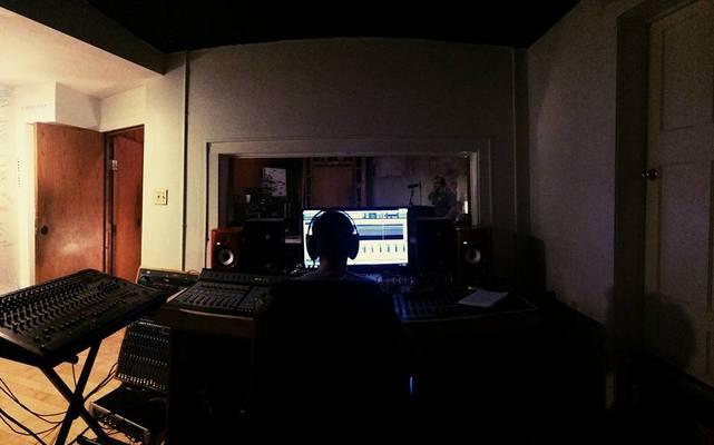 Aaron Hendrickson Audio on SoundBetter