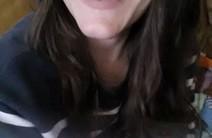 Photo of Hannah