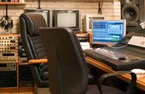 Photo of ACG Audio