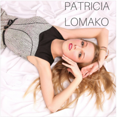 Patricia Lomako on SoundBetter