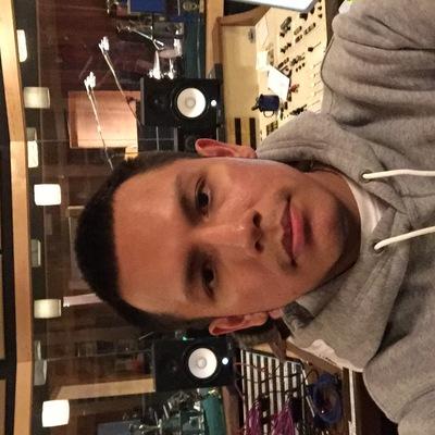 Junior Coleto on SoundBetter