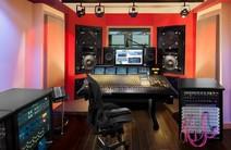 Photo of Oz Studios