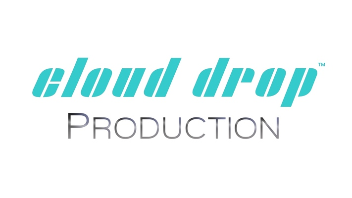 Listing_background_clouddrop_production_01tran