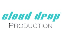 Photo of Clouddrop Production