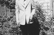 Photo of Sir Wyndon Sayles Esq.