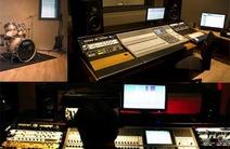 Photo of Growin Up Studios