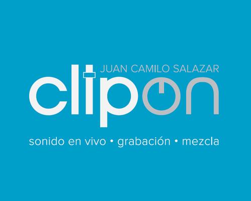 Juan Camilo Salazar González on SoundBetter