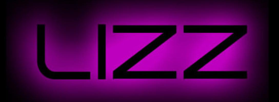 Listing_background_logo_soundcloud