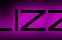 Photo of LIZZ