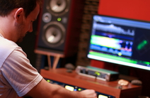 Photo of Onix Mastering Studio