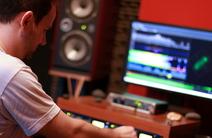 Photo of Onix Mastering Studio