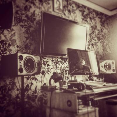 Three2digit on SoundBetter