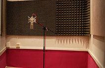 Photo of Sol de Sants Studios