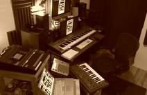 Photo of Azaka Musique