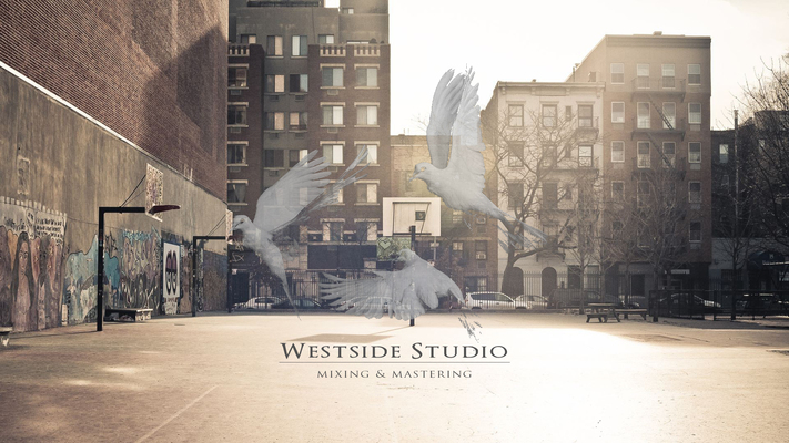 Listing_background_westside_studio_logo