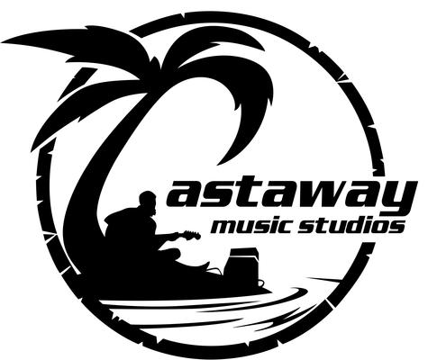 Castaway Music Studios on SoundBetter