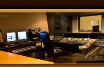 Photo of Hit Sound Studios
