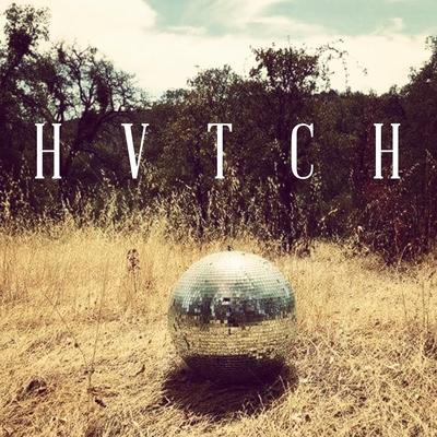 Thomas Hatch on SoundBetter
