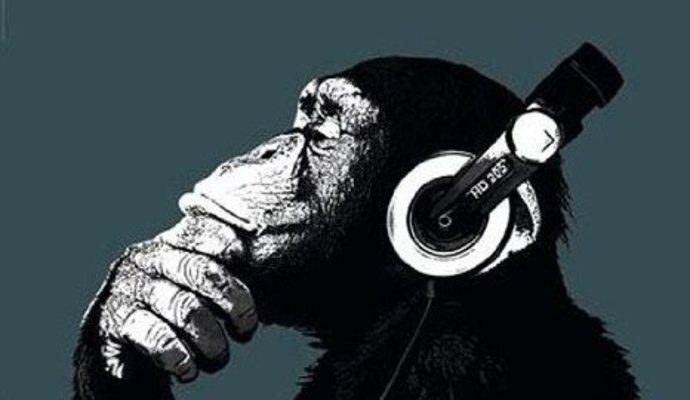 Listing_background_headphone-monkey