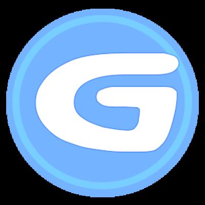 Listing_background_2015logo