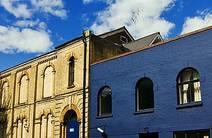 Photo of Sarm Studios