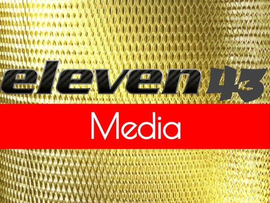 Listing_background_eleven_43_media__full_logo_