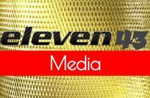 Photo of Eleven43 Media