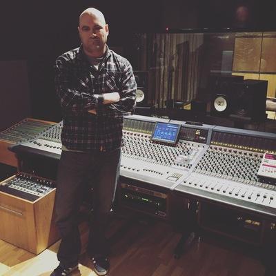 Starlite Sound Mixing House on SoundBetter