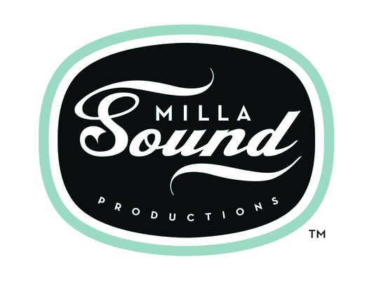 Listing_background_milla_logo_dark_tm