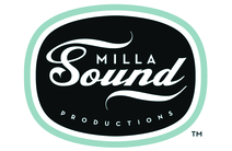 Photo of MillaSound Productions