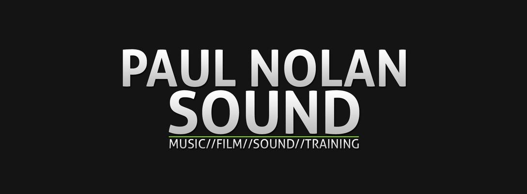Listing_background_pn-sound-imac-bkgd-v2