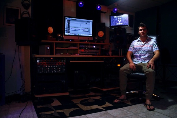 Dreamcatcher Studio on SoundBetter