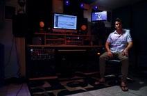 Photo of Dreamcatcher Studio