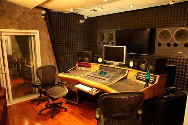MStudioATL on SoundBetter