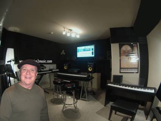 Listing_background_addictive2music_production_studio_and_terry_ayers