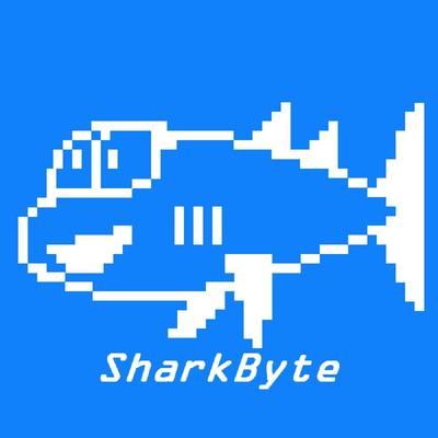 SharkByte on SoundBetter