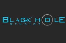 Photo of Black Hole Studioz