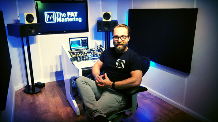 Listing_background_the_fat_mastering_-_studio_nicky_howard