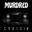 Listing_thumb_cruisin_2_with_murdred_logo