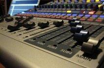 Photo of MixSD Studios