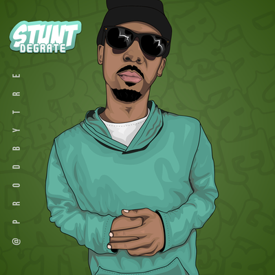 Mixed By Stunt on SoundBetter