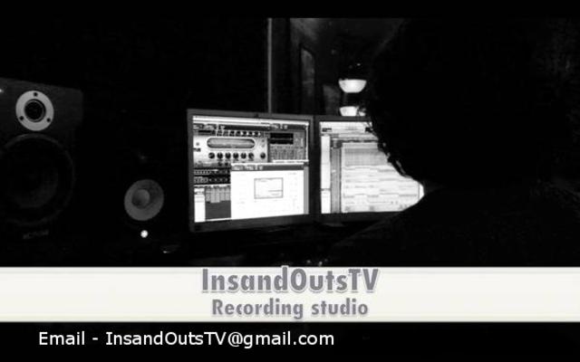Listing_background_instvstudiopicnocell