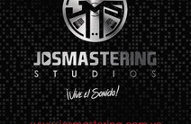 Photo of Josmastering Studios