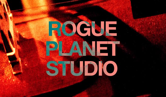 Rogue Planet Studio on SoundBetter